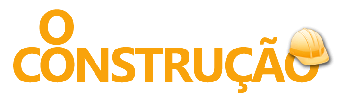 Portal Construção