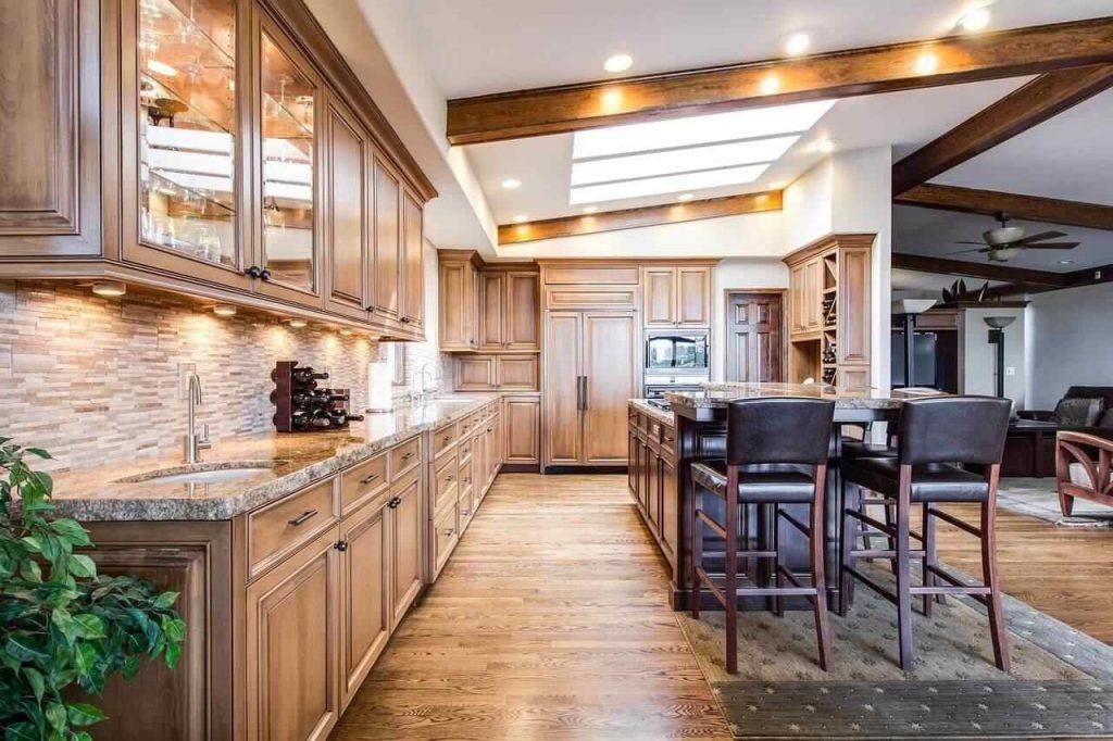 cozinha-ambientes-integrados