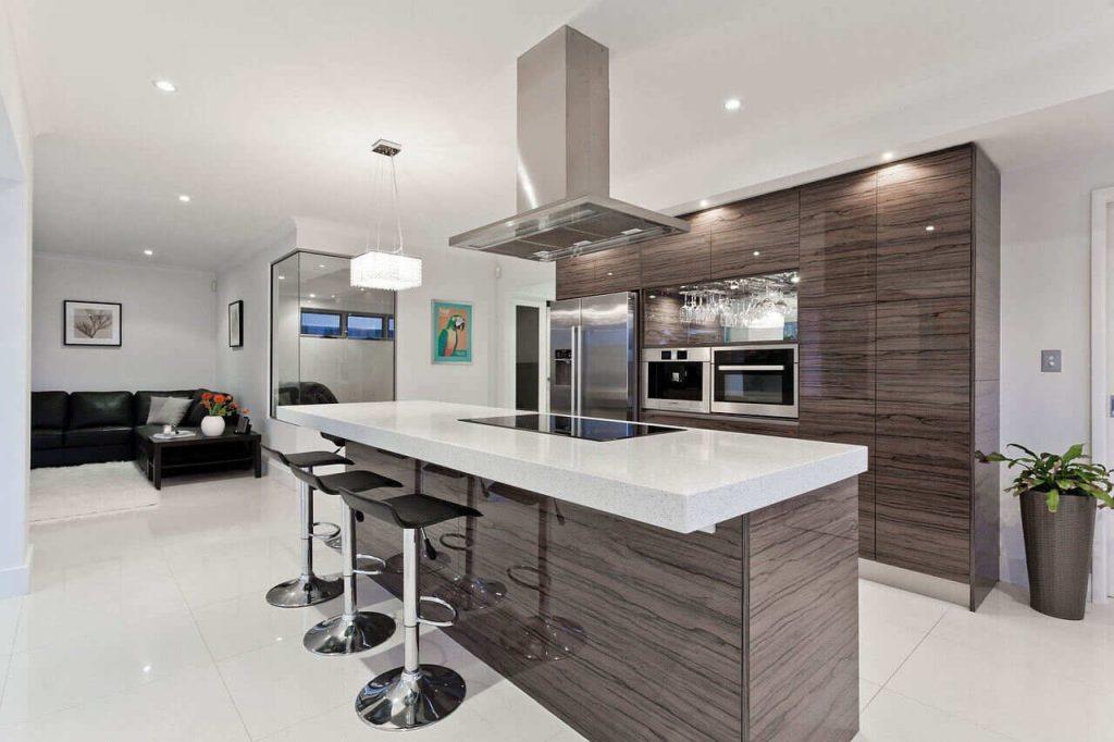 cozinha-planejada-minimalista