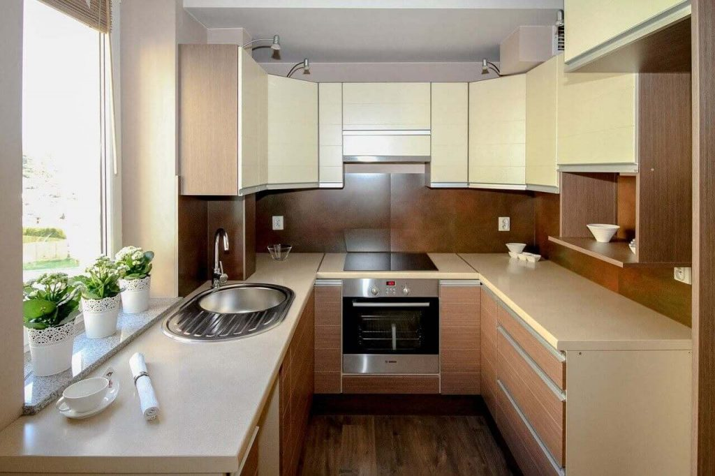 cozinha-planejada-tomada
